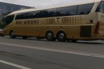 SCANIA IRIZAR PB 69+1+1 Gold